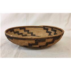 Unique Pima Basket