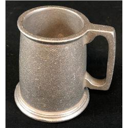 Battlestar Galactica (1978–1979) - Colonial Warrior Drinking Mug