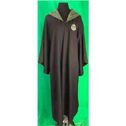 Harry Potter - Original Slytherin Robe