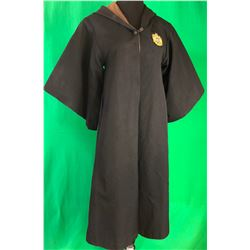 Harry Potter - Original Hufflepuff Robe