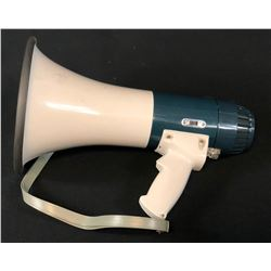 "Glee (2009–2015) - Sue Sylvester ""Jane Lynch"" Screen Used Megaphone"
