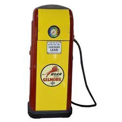 Gilmore Gas Pump