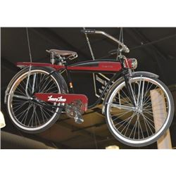 Roadmaster Luxury Liner Bicycle