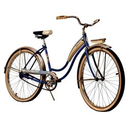 Schwinn American Deluxe Bicycle
