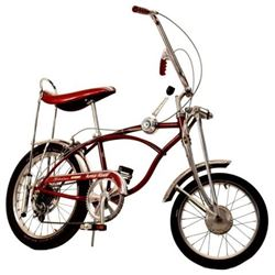 Schwinn Apple Krate Bicycle