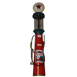 Texaco Sky Chief Mini Gas Pump