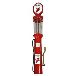 Texaco Fire Chief Mini Gas Pump