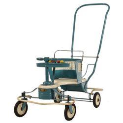 Vintage Taylor Tot Stroller