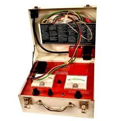 Rotunda Body Electrical System Analyzer Tool