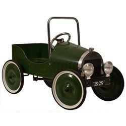 1929 Ford Pedal Car
