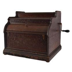 Celestina Music Player Music Box