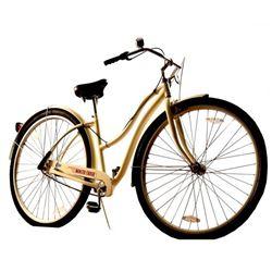 Monster Cruiser Coker Tires Men's Bicycle