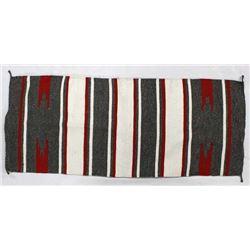 Mexican Textile Rug