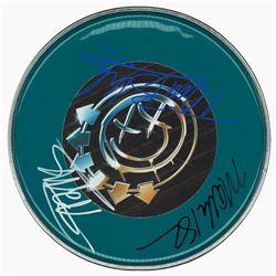 Blink 182 Drum Head