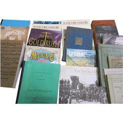 Utah Mining and History Library (13)  (6635)