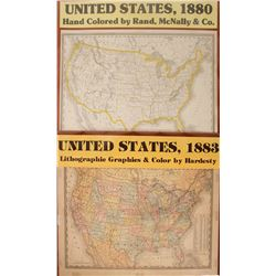 Maps of United States (2)  (58771)