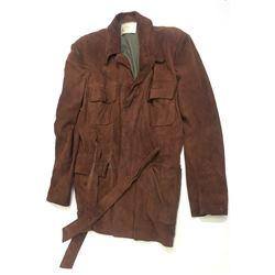 Western Jacket  (86835)