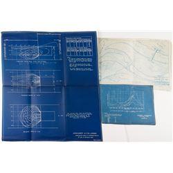 Bonneville Dam Documents  (50849)