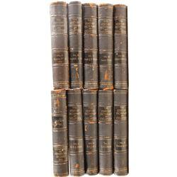 Century Dictionary and Cyclopedia  (81151)