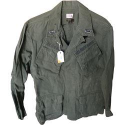 Vietnam-era U.S. Air Force Combat Uniform  (75966)