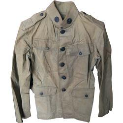WWI U.S. Army Shirt  (75979)