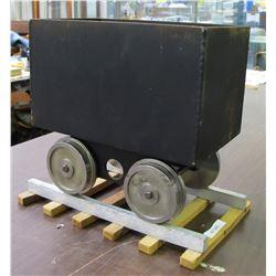 Desk Top Ore car  (61148)