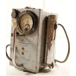 Geiger Counter  (87364)