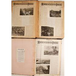 Mining and Scientific Press  (81161)