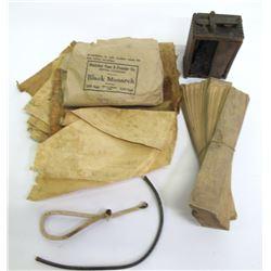Explosives Goodies  (89300)