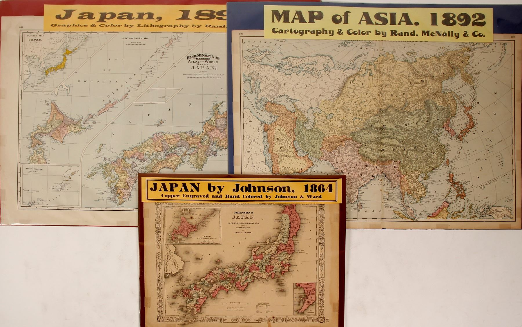 Japan and Asia Maps (3) (63217) on large map of asia, google map of asia, political features of asia, pdf map of asia, physiographic map of asia, spanish map of asia, zoom map of asia, interactive map of asia,