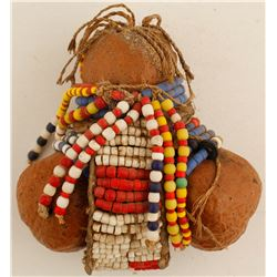 African Doll  (87175)