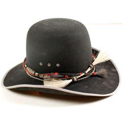 Beaver Hats  (86858)