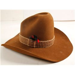 Stetson Hat  (86856)