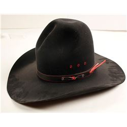 Bailey Hat  (86859)
