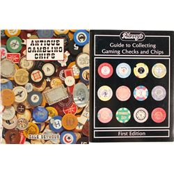 Gaming Chip Collecting Guides (2)  (63355)
