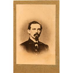 Copy of a Post Civil War Photo  (51614)