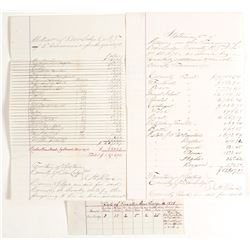 Deer Lodge County, MT Financial Report (3)  (69013)