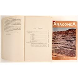 Mining History Books  (64243)