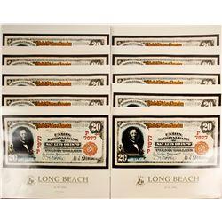 Long Beach Coin Show Color Prints (11)  (76657)