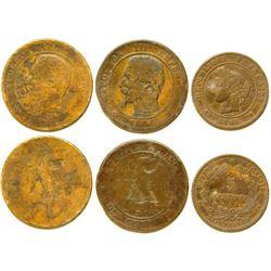 Art coins   (75036)