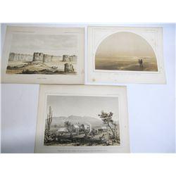 Arizona Railroad Reports Prints  (54474)