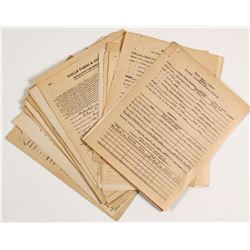 Original File for Wells Fargo Employees in Los Angeles  (55638)