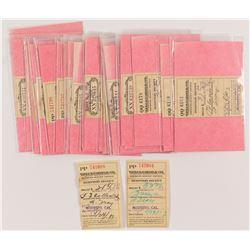 Wells Fargo Modesto Archive  (54434)