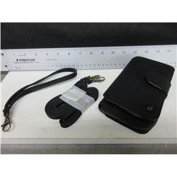 I - Phone 7 Case/Wallet