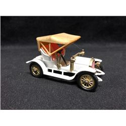 Matchbox Models of Yesteryear Y-4 1909 Opel Coupe