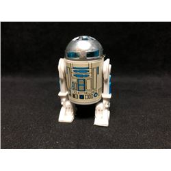 1970'S KENNER STAR WARS ACTION FIGURE R2 D2( MINT)