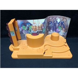 VINTAGE KENNER CREATURE CANTINA PLAY SET