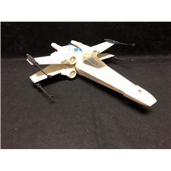 1978 KENNER X WING