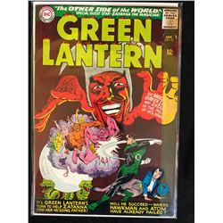 GREEN LANTERN #42 (DC COMICS)