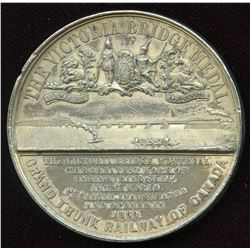 The Hoffnung Medal